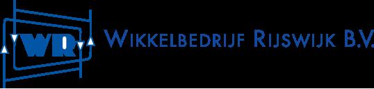 Wikkelbedrijf Rijswijk BV  logo